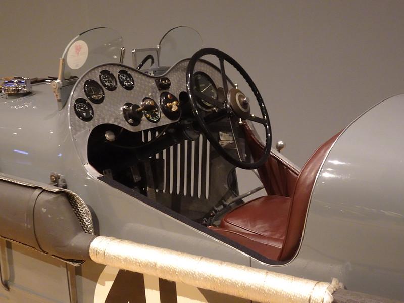 DSC04692L 1929 Bentley.jpg