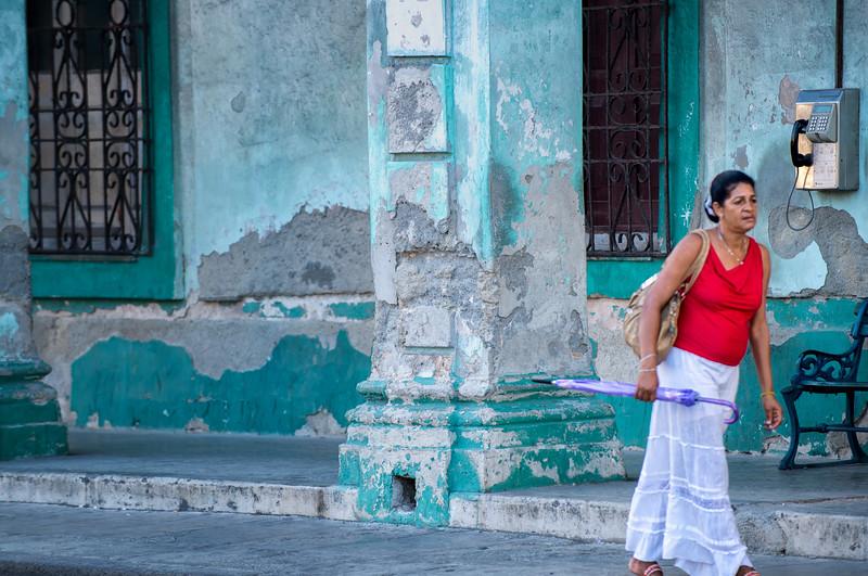 13-01Jan-Cuba-S4D-144.jpg