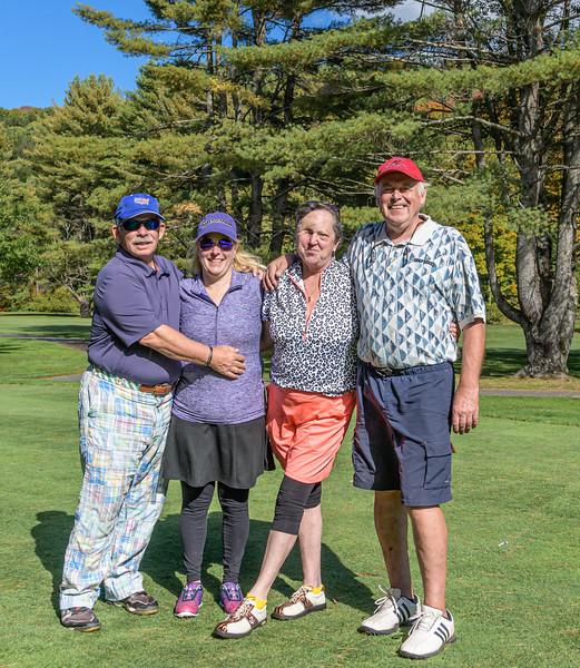 2019 Zack's Place Golf Tournament -_8506773.jpg