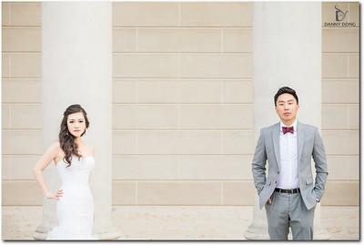 Yue + Cheng