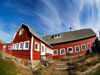 Holcomb Farm Originals