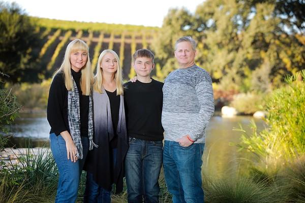 11-19-2017 Signa Family