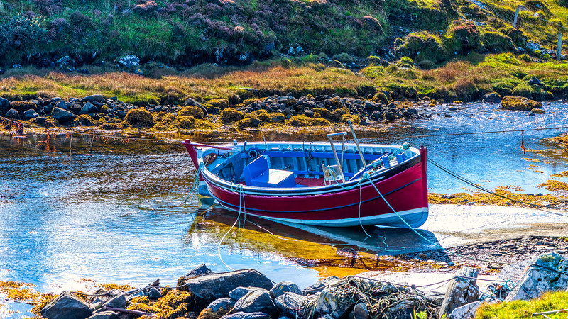 traditional boat_edit.jpg