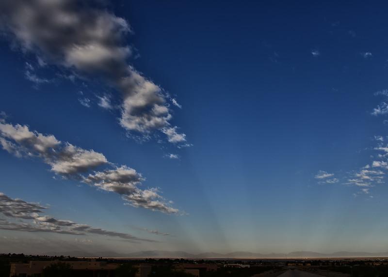 NEA_6981-7x5-Early Light.jpg