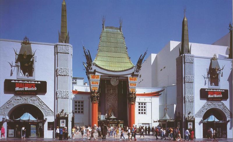 2001-HollywoodThen_amp_Now-109.jpg
