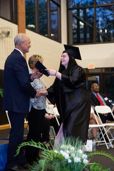 SWIC Graduation May 16-6978.jpg
