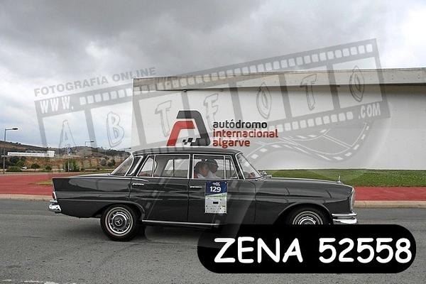 ZENA 52558.jpg