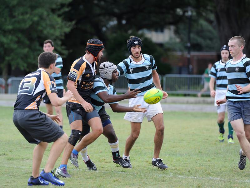 Tulane Rugby Oct 12 080.JPG