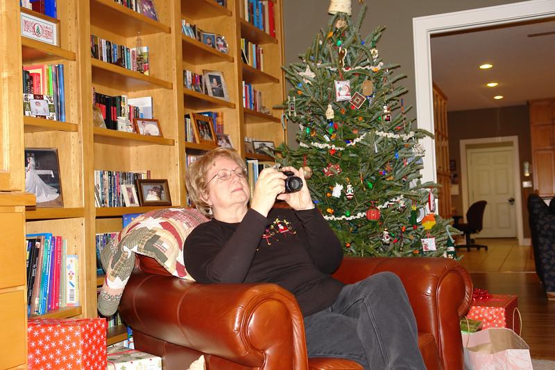 2011 Christmas Eve - 22.jpg