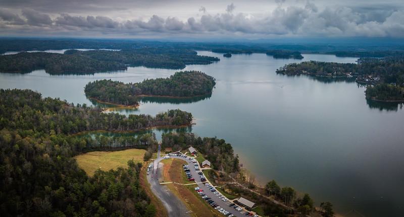 Lake James-1.jpg