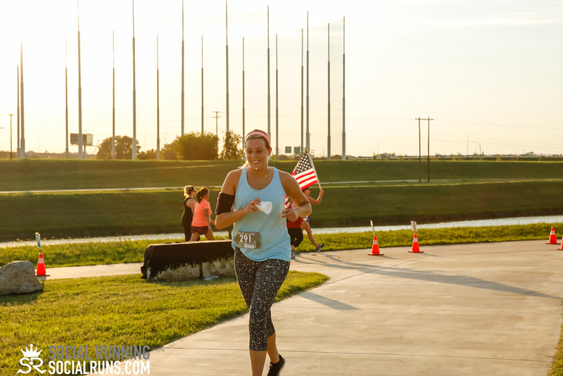 National Run Day 5k-Social Running-3169.jpg
