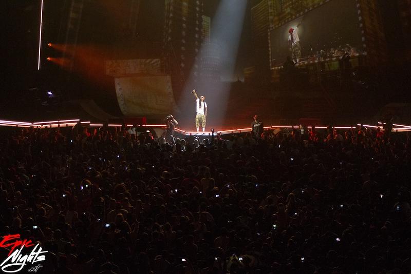 083113 Lil Wayne @ The MGM in Las Vegas-6369.jpg