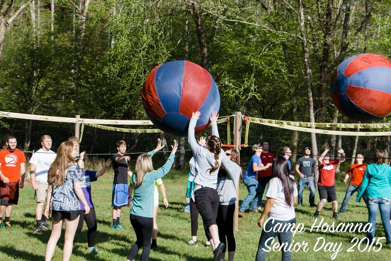 2015-Camp-Hosanna-Sr-Day-61.jpg