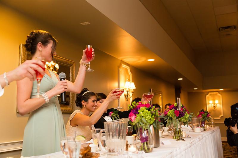 bap_corio-hall-wedding_20140308200432_PHP_2046