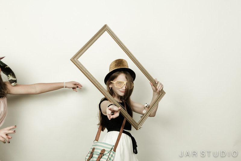JAR STUDIO-0607.jpg