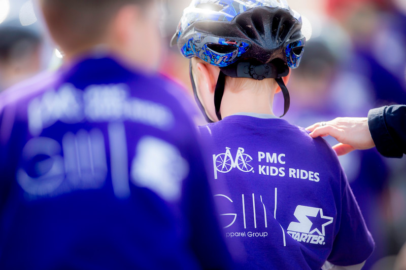 225_PMC_Kids_Ride_Sandwich.jpg