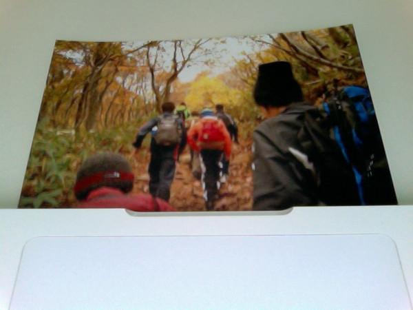 Photo on 2010-11-02 at 10.32 #4.jpg