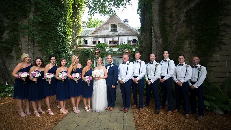 Garrett & Lisa Wedding (159).jpg