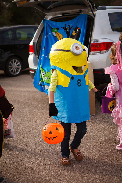 Harmony Trunk or Treat 2013-45-45.jpg