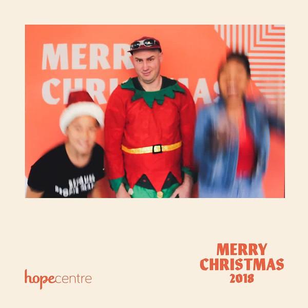181208 2018-12-08 Hope Centre 0106.MP4