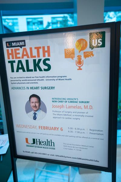 UHealth Health Talks Dr_Lamelas-163.jpg