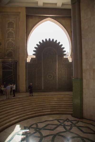 160928-093823-Morocco-1265.jpg