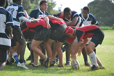 13-05-20 JV Rugby