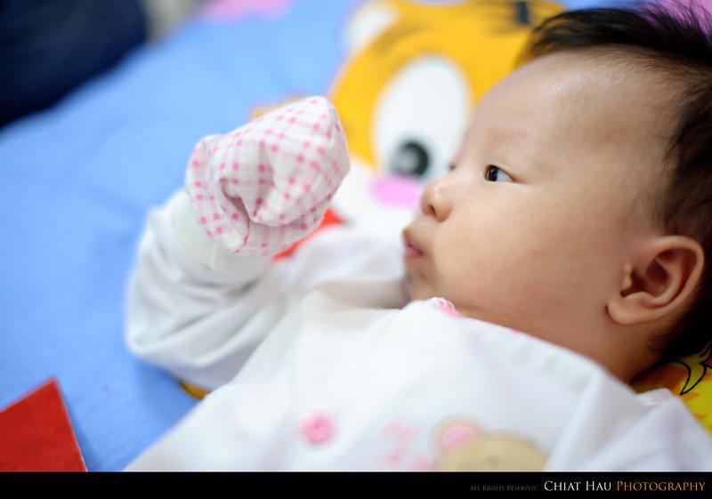 Chiat_Hau_Photography_Chinese New Year_Portrait_Kids_2011-153.jpg