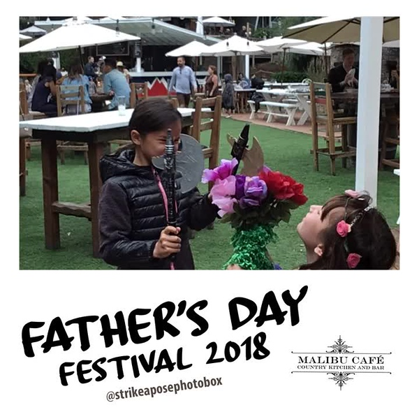 Fathers_Day_Festival_2018_Lollipop_Boomerangs_00027.mp4