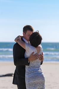 Carli-Austin-Wedding-046