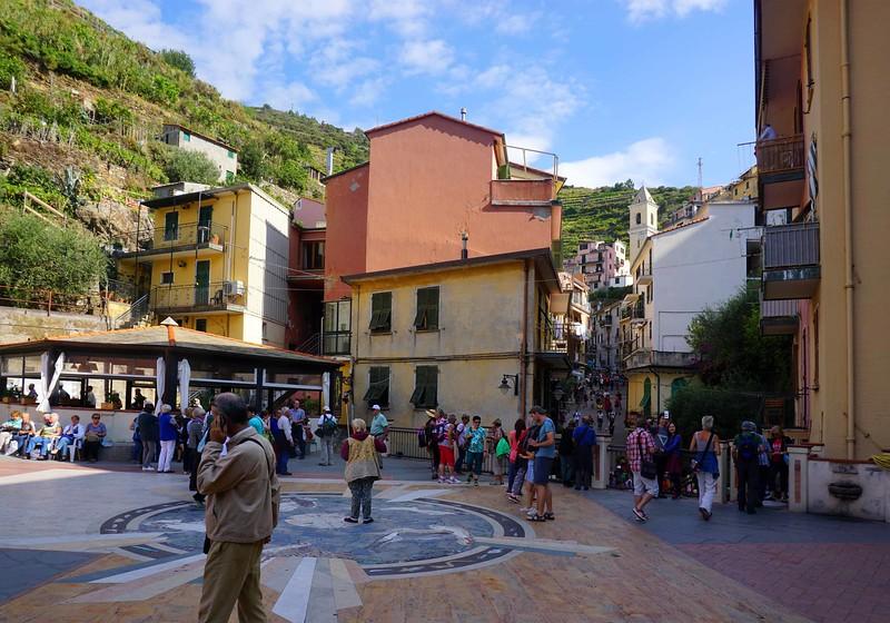 Rapallo38.jpg