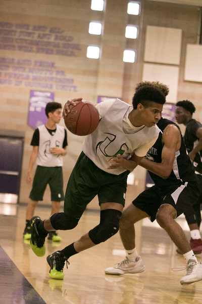 20160629 UplandHS at RCHS Summer League01.jpg
