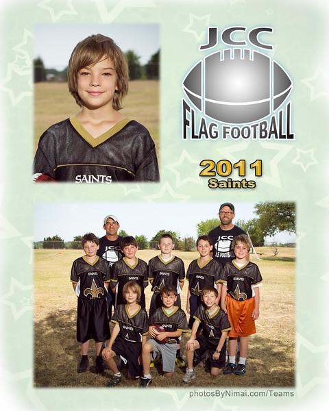 JCC_Football_2011-05-08_13-45-9553.jpg