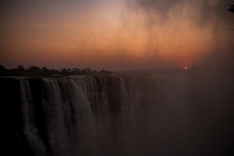 Victoria Falls-121.jpg