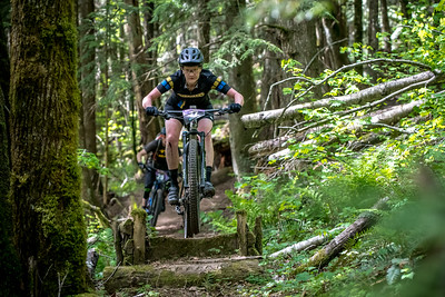 Vedder Mountain Classic 2019