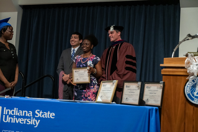 04 December 2019-Hispanic Global Graduation-5652.jpg
