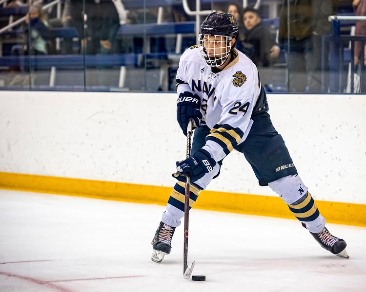 2019-10-04-NAVY-Hockey-vs-Pitt-77.jpg