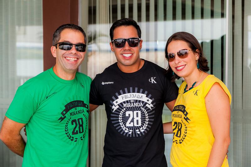 Foto_Felipe Menezes_032.jpg