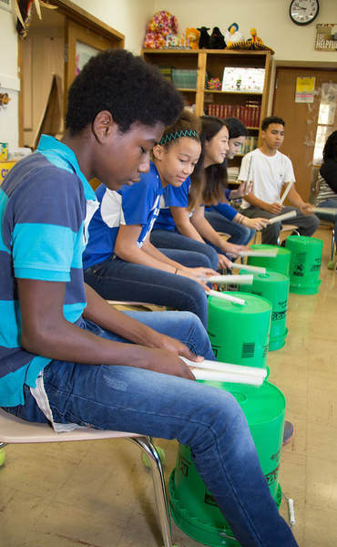 andrew drumming at st. james 2016 135.jpg