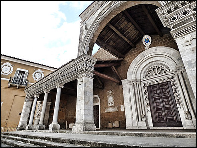 Civita Castellana (Vterbo)