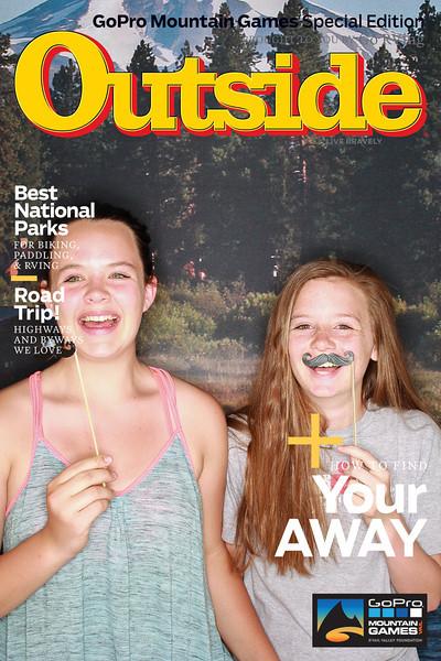 Outside Magazine at GoPro Mountain Games 2014-746.jpg