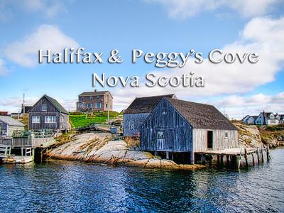 2009 10 20 | Halifax
