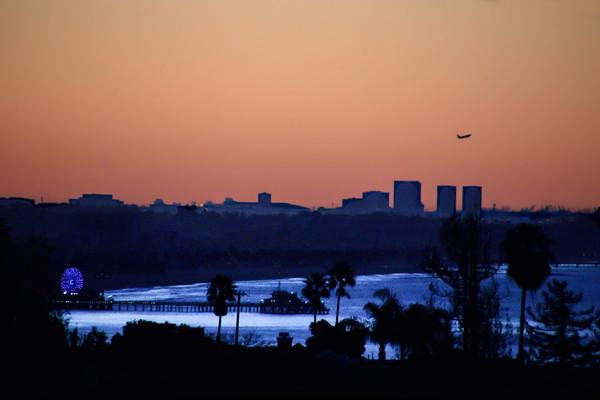 January 27 - Leaving on a jet plane.jpg