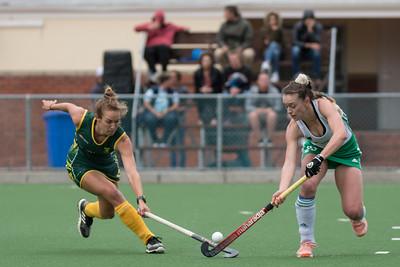SA International Series Stellenbosch