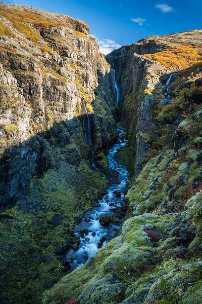 0176-Iceland-Paul-Hamill.jpg