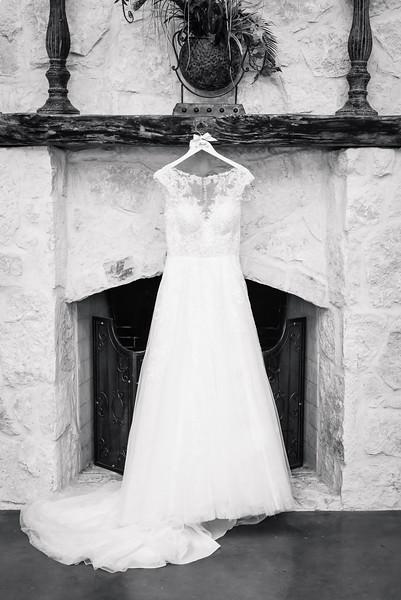 Brittany & Conner's Wedding -4275.jpg