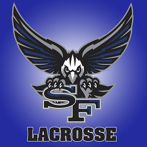 South Forsyth HS Lacrosse