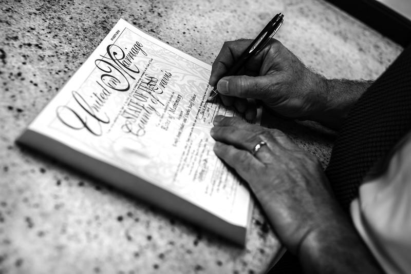 Wedding Certificate  signing.jpg