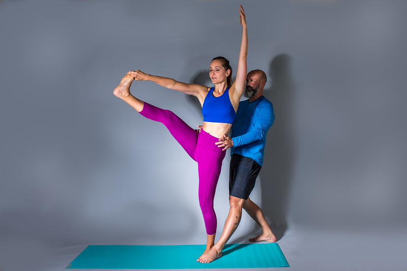SPORTDAD_yoga_094-Edit.jpg