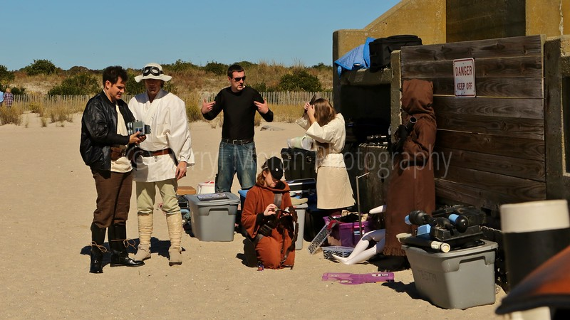 Star Wars A New Hope Photoshoot- Tosche Station on Tatooine (57).JPG